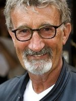 Eddie Jordan Celebrity Endorsement