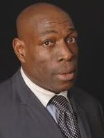 Frank Bruno Celebrity Endorsement
