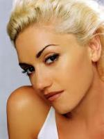 Gwen Stefani Celebrity Endorsement