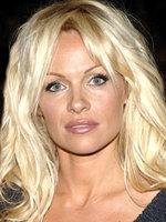 Pamela Anderson Celebrity Endorsement