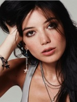 daisy_lowe_jewelry Celebrity Endorsement