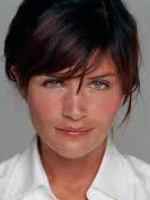helena christensen Celebrity Endorsement