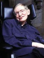 stephen hawking Celebrity Endorsement