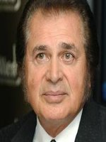 rsz_englebert_humperdinck Celebrity Endorsement