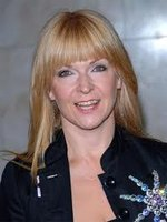rsz_toyah_wilcox Celebrity Endorsement