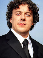 Alan Davies Celebrity Endorsement