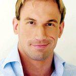 Dr. Christian Jessen