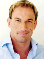 Christian Jessen Celebrity Endorsement