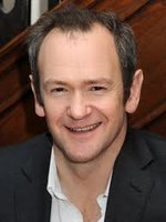 rsz_alexander_armstrong Celebrity Endorsement