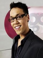 Gok Wan - Useful Talent. Celebrity Endorsement