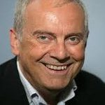 Gyles Brandreth - Useful Talent.