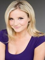Useful Talent - Helen Skelton. Celebrity Endorsement