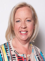 Deborah Meaden Celebrity Endorsement