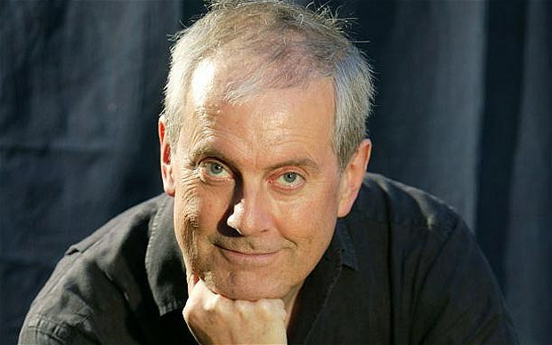 Gyles Brandreth Celebrity Endorsement