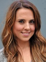 Mel C Celebrity Endorsement