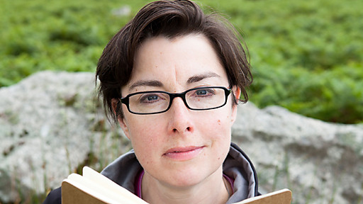 Sue Perkins Celebrity Endorsement