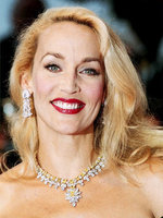 Cannes Film Festival 2001 Celebrity Endorsement