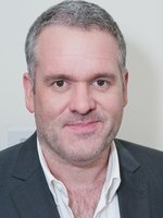 Chris Moyles Celebrity Endorsement