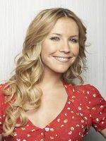 Heidi Range Celebrity Endorsement