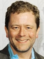 Jon Culshaw Celebrity Endorsement