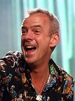 Fatboy Slim to play House of Commons