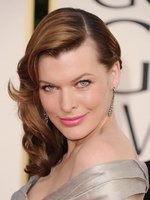 Milla Jovovich - Useful Talent Celebrity Endorsement